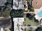 Foreclosure Property: E Hallandale Beach Blvd Apt 444