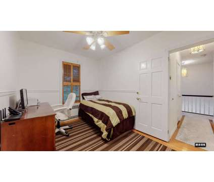 125 Exeter St at 125 Exeter St. in Brooklyn NY is a Single-Family Home