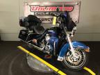 2010 Harley-Davidson Electra Glide® Ultra Limited