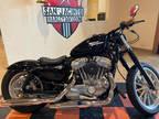2008 Harley-Davidson Sportster® 883