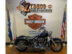 2013 Harley-Davidson Heritage Softail® Classic