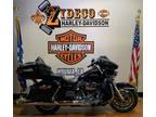 2019 Harley-Davidson Electra Glide® Ultra Classic®