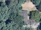 Foreclosure Property: Washington Way