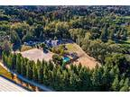 Equestrian Property on 3 Acres