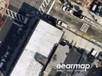 Foreclosure Property: Summit Ave Apt 8