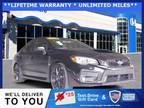 2020 Subaru WRX Black, 15K miles