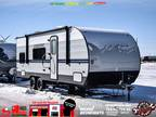 2022 Kingsport 248BH RV for Sale