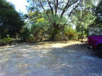 Clearlake, . Level lot with new septic system.