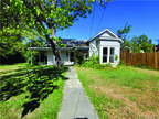 Willits 2BR 1BA, . PRICE REDUCED! First time on market!
