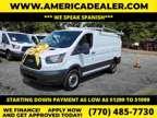 2015 Ford Transit 250 Van for sale