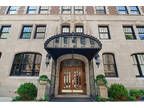 Chicago 2BR 2BA, BEST DEAL IN THE BUILDING!