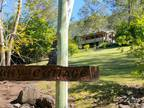 0 bedroom in Lefthand Branch QLD 4343