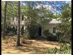 Forestdale - Single Family Home
