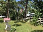 4906 Wiggins Road Lake Worth FL 33463
