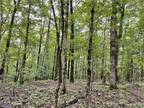 Plot For Sale In Valley, Alabama