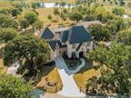 Farm House For Sale In Ardmore, Oklahoma