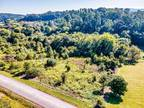 Plot For Sale In Newport, Tennessee