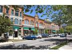 Nice medium sized office in historic building (Downtown Provo)