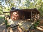 Home For Sale In Mena, Arkansas