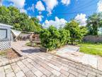 Home For Sale In Fort Lauderdale, Florida