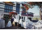 Wedding Rentals Santa Barbara