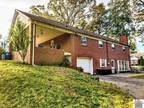 Home For Sale In Murray, Kentucky
