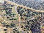 Plot For Sale In Russellville, Alabama
