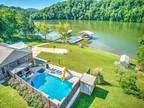 Home For Sale In Harriman, Tennessee