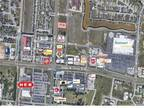 Plot For Sale In Brownsville, Texas