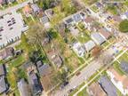 Plot For Sale In Jeffersonville, Indiana