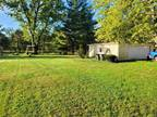 Home For Sale In Hobart, Indiana