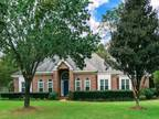 Home For Sale In Dothan, Alabama