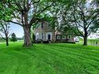 Home For Sale In Lockport, New York