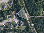 Plot For Sale In Northport, Alabama