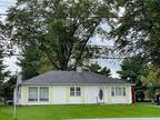 Home For Sale In Wabash, Indiana