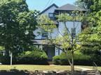 Home For Sale In Far Rockaway, New York