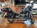 2018 Harley-Davidson Electra Glide® Ultra Classic®