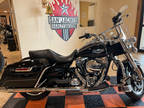 2016 Harley-Davidson Road King®
