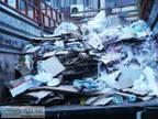 Find Dumpster Rental Service in Parker AZ