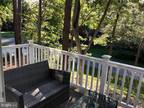 Home For Rent In Rehoboth Beach, Delaware