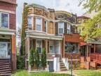 Condo For Rent In Chicago, Illinois