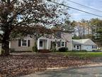 Home For Rent In Keene, New Hampshire