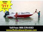 2022 Glastron Deck and Cuddy Boats Boat for Sale