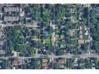 Foreclosure Property: Regent Ave N