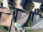Foreclosure Property: Garrison Dr