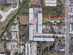 Plot For Sale In Pinellas Park, Florida