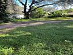 Home For Sale In Dade City, Florida