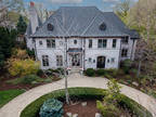Western Springs 6BR 7.5BA, THIS IS IT. Extremely RARE triple