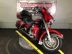 2012 Harley-Davidson Ultra Classic® Electra Glide®