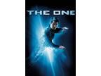 Electra& Bulletproof Monk $5 DVD Combo Special